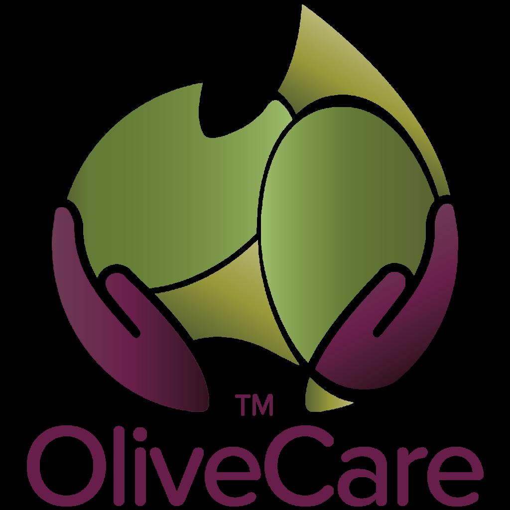 17-AOA-OliveCare-RGB-transparent