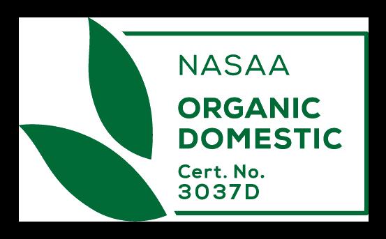 NASAA-Organic-Domestic-3037D_screen